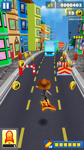 Download Lulumpatan 1.9 APK For Android