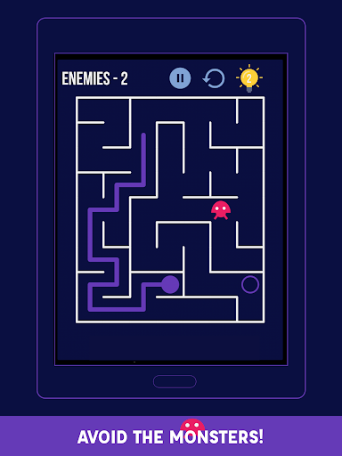 Download Mazes & More 2.4.2.RC-GP-Free(130) APK For Android