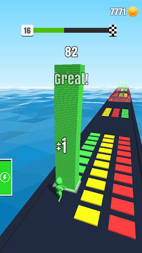 Download Stack Colors! 2.1 APK For Android