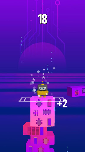 Download Stack Jump 1.4.9 APK For Android