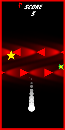 Download Swipe Ball 1.8 APK For Android