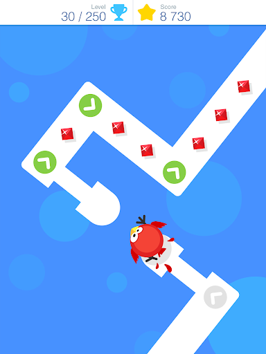 Download Tap Tap Dash 1.967 APK For Android