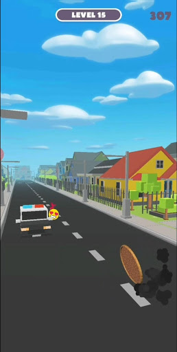 Download The Rapid Wheel 7 APK For Android