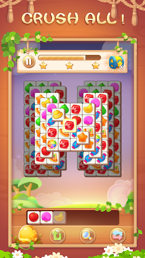 Download Tile Craft Master 1.0 APK For Android