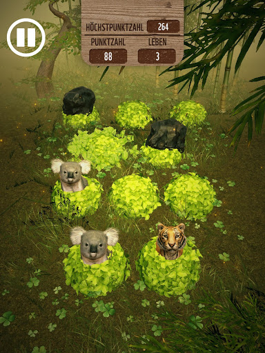 Download Coop - Wildlife Adventure 1.2 APK For Android