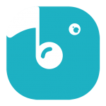 Blue Music - Enjoy Your Music World 4.2.0 APK For Android