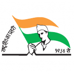 Download Nava Bharat - Hindi News, Indian News, Newspaper 1.3 APK For Android