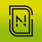 Nayar Systems 1.9.0 APK For Android