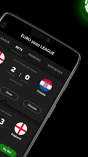 Download NOINN – typer league 3.6.1 APK For Android