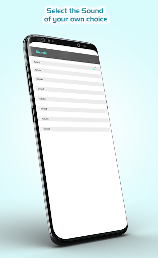 Download Phone Finder By Whistle - Phone Tracker Gadget 5.0 APK For Android