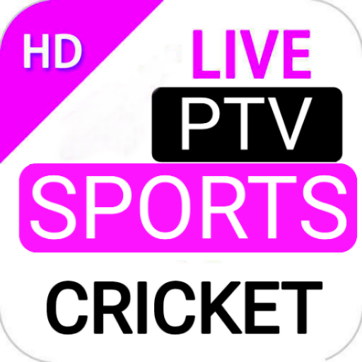 Download Ptv Sports Live - Cricket Live Ptv Sports HD 11.3.1 APK For Android