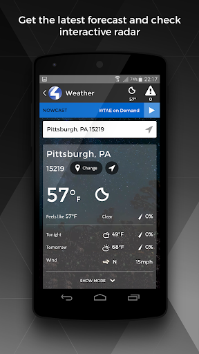 Download WTAE- Pittsburgh Action News 4 5.6.26 APK For Android