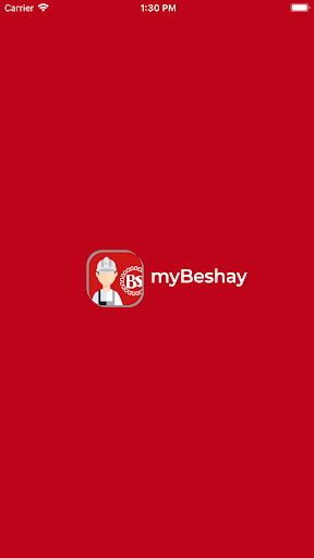 Download myBeshay 2.1.5 APK For Android