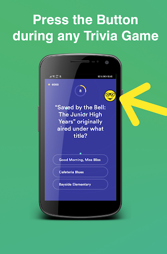 Download AI Trivia Helper 3.30 APK For Android