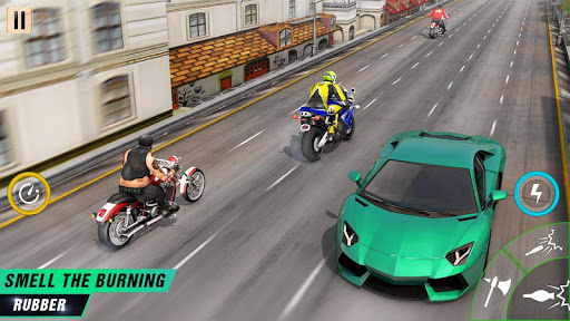 Download Bike Racing Games- Real 3d Racing Offline Games 3.0.36 APK For Android