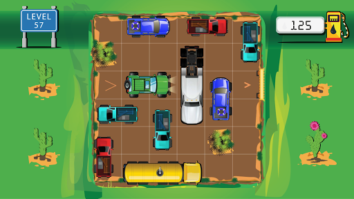 Download Car Parking 4.1 APK For Android