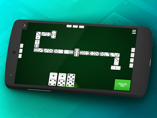 Download Dominoes Online - Free game 106.1.19 APK For Android