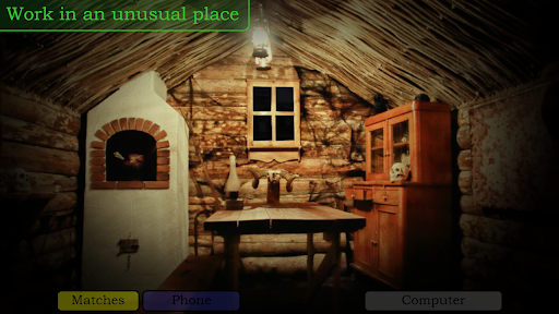 Download Five Nights with Froggy 4.0.5 APK For Android