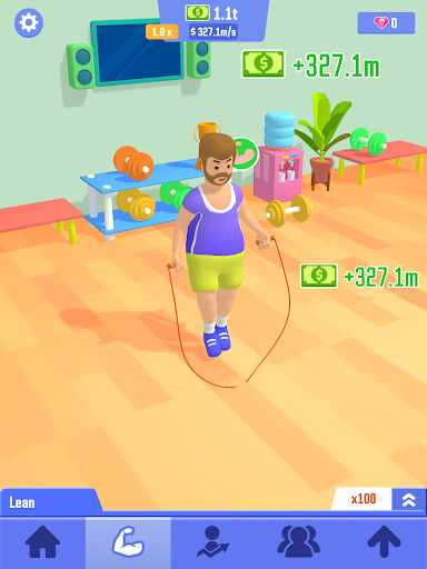 Download Idle Success 1.6.2 APK For Android