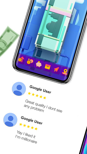 Download Money cash clicker 7.5.2 APK For Android