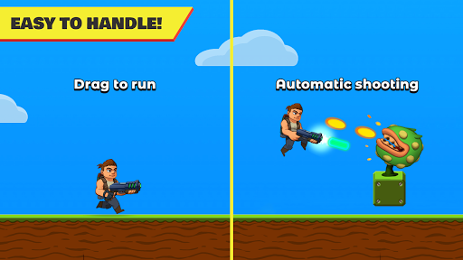Download Mr Autofire 1.8.2 APK For Android