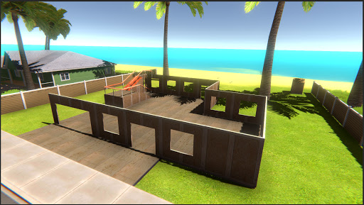 Download Ocean Is Home : Island Life Simulator 0.550 APK For Android