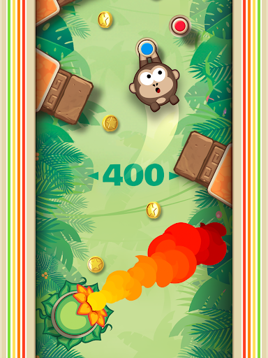 Download Sling Kong 3.25.12 APK For Android
