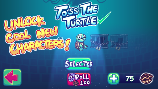 Download Suрer Toss The Turtle 1.180.49 APK For Android