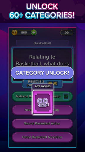 Download TRIVIA STAR - Free Trivia Games Offline App 1.164 APK For Android
