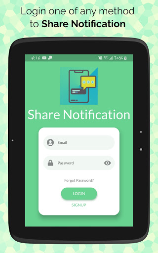 Download Share Notification: Save, Trigger and Monitor Noti 1.3.6 APK For Android