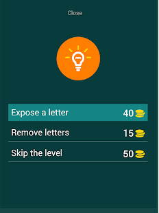 Download AMONG US QUIZ 8.6.3z APK For Android