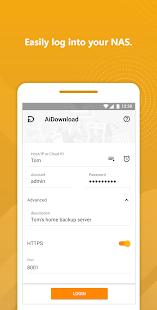 Download AiDownload 2.5.2 APK For Android