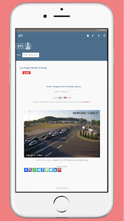Download All Traffic Cams 1.0 APK For Android