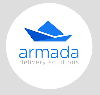 Download Armada Driver App 2.2.4 APK For Android