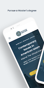 Download Bayan 0.1.0 APK For Android