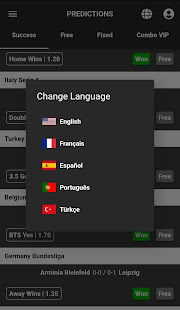 Download Betting Tips 2.0.8 APK For Android