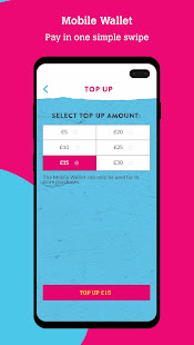 Download Boojum 1.392 APK For Android