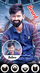 Download Boy Photo Editor 2021 6.0 APK For Android