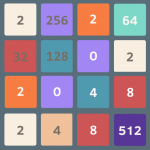 2048+ 2.3.1 APK For Android