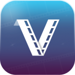 Download All Free Video Downloader - Private Video Saver 1.1 APK For Android