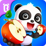 Baby Panda's Family and Friends 8.56.00.00 APK For Android