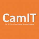 Download CamIT - Complete PDF Tools 3.5 APK For Android