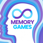 Concentrate - Memory games. Infinite Memory 0.83 APK For Android
