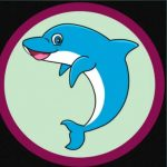 Dolphin-Win Rewards Your interest 12.1 APK For Android