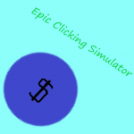Epic Clicking Simulator 1.1.0.3 APK For Android