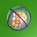 FoodBall 0.36 APK For Android