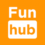 Download FunHub - Die Witze-Community 4.042 APK For Android