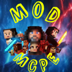 Download Galactic Wars Mod 3.1 APK For Android