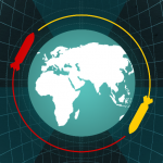 Hair Trigger 1.0 APK For Android