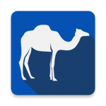 Download How Many Camels Are You Worth 2.4.1 APK For Android